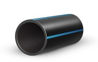 Использование полиэтиленовых труб для прокладки газопроводаИспользование полиэтиленовых труб для прокладки газопровода