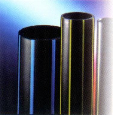 Применение полиэтиленовых труб