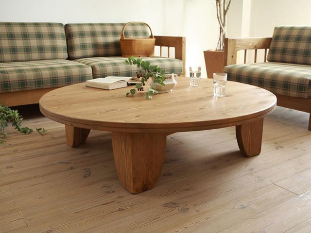 Мебель из соснового массива